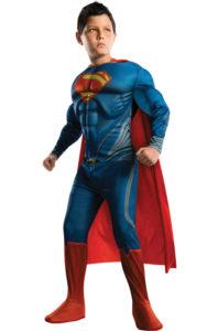 costumes001421