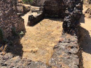 クンタ・キンテ島の画像 p1_37