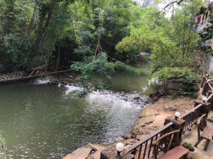 ラムタコン川